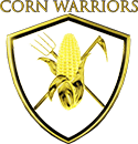 Corn Warriors